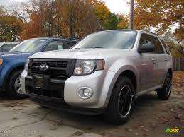 ford escape grey 2010 ford escape xlt bestluxurycars us