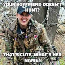 Bow Hunting Memes - pin by janie marie on country pinterest hunting jokes funny