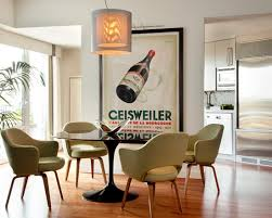 Arm Chair Images Design Ideas Contemporary Dining Chairs Designs Ideas Inoutinterior