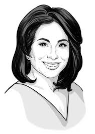 judge jeannine pirro hair style six methods that keep jeanine pirro soaring as a legal eagle the