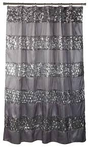 contemporary purple closet curtains roselawnlutheran popular bath sinatra silver bathroom curtain ideas