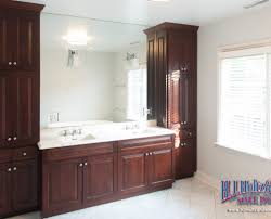 Painting A Bathroom Cabinet - cabinet painting richmond va