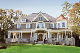 100 frank betz home plans 27 best popular frank betz house