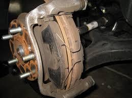 2003 honda civic brake pads 2015 honda civic front brake pads replacement guide 016