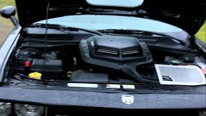 Dodge Challenger Mods - 2010 challenger r t shaker hood mods youtube