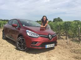 download 2017 renault clio oumma city com