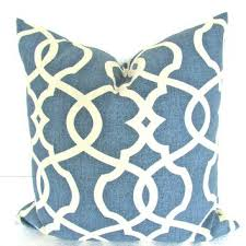 light blue accent pillows light blue accent pillows nandanam co