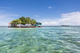 belize airbnb airbnb belize island noah webb
