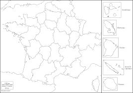 carte monde noir et blanc cartes de france archives carte monde org
