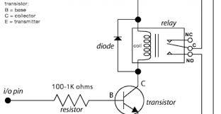 car ac relay wiring diagram tciaffairs