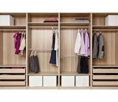 mudroom ikea closet system ideas systems layouts pax slim