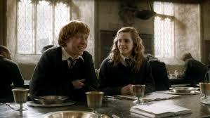 harry potter u0027 photos rupert grint u0027s ron weasley through the years