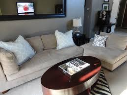 World Market Sofas by Sofa Beds Design Simple Modern Wyatt Sectional Sofa Design Ideas