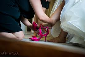 wedding shoes christchurch wedding photography in christchurch and