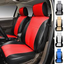 8 best car seat cushion cover images on pinterest car seats