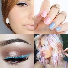 Pantones Color Of The Year 20 Ways To Include Pantone U0027s Colors Of The Year Into Your Beauty