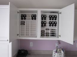 scrapbooking cabinets and workstations center workstation cabinets 1 scrapbooking pinterest