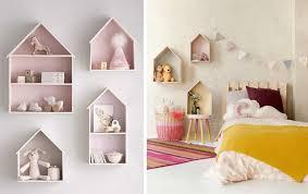 shelves for kids room shelves archives kids interiors
