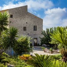 masseria agnello realmonte sicily verified reviews tablet hotels