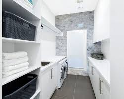 laundry cabinet design ideas laundry room design ideas renovations photos