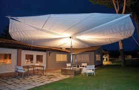 Diy Awnings For Decks Patio Sail 25 Best Patio Shade Sails Ideas On Pinterest Awnings