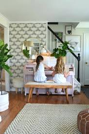 colonial home decor pinterest tags colonial home decor different