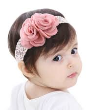 hair band hair bands dada baby care llc usa lovely gift for our