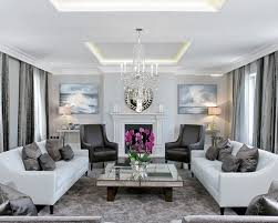 cool living rooms nice cool living rooms within living room feel it home interior