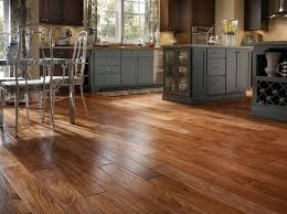 Best Quality Engineered Hardwood Flooring 49 Best Wood Floor Images On Pinterest Wood Flooring Parquetry