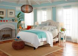 deco mer chambre deco chic edge of sea for any room 55 inspiring photos