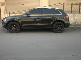 official audi world q5 sq5 photo thread audiworld forums