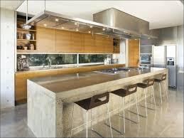 Office Kitchen Design Small Office Kitchen Design Kitchen Design Classes Compact Kitchen