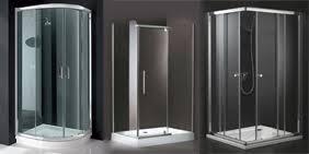 cabina doccia roma montaggio box doccia roma installazione box doccia roma