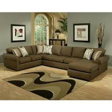 Sectional Sofa With Chaise Lounge Sectional Sofa Chaise Lounge