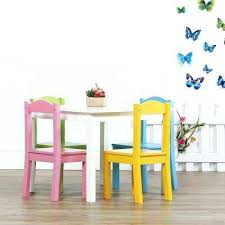 tot tutors table and chair set kids table and chairs table chair sets tot tutors image tot tutors