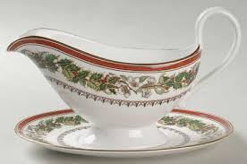 spode collection on ebay spode gravy boat