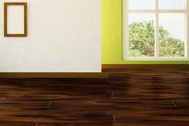 Columbia Clic Laminate Flooring Chocolate Mocha Laminate Flooring