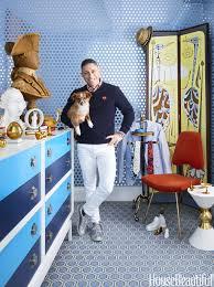 tastemakers u0027 favorite spaces designer rooms