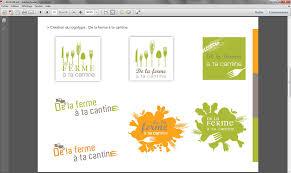 chambre agriculture vaucluse présentation de la plateforme agrilocal84 en partenariat avec pdf