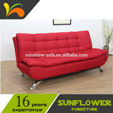 Armchair Sofa Beds Selling Double Cushions Fabric Relax Folding Chair Sofa Bed
