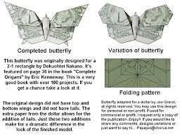 free origami diagrams learn how to origami