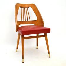 Retro Dining Table Retro Dining Chair U2013 Adocumparone Com