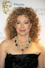 doctor who hairstyles captain jack and river song met decided they want a doctor who