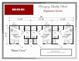 cabin floorplan cabin floor plans new apartments cabins plans floor plans
