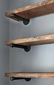 shelves wall mount home u2013 tiles
