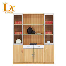 cheap home office file cabinets find home office file cabinets