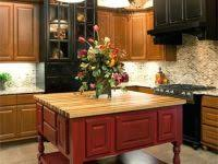 kitchen cabinets kent wa kitchen cabinets kent wa awesome furniture interesting kent moore