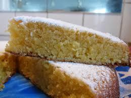 cuisiner la veille pour le lendemain le célèbre namandier gâteau moelleux aux amandes