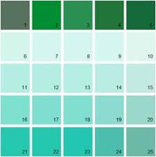 bhg color palettes bing images color pinterest colors