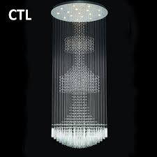 Chandeliers Manufacturers Led Chandelier Led Chandelier Suppliers And Manufacturers At